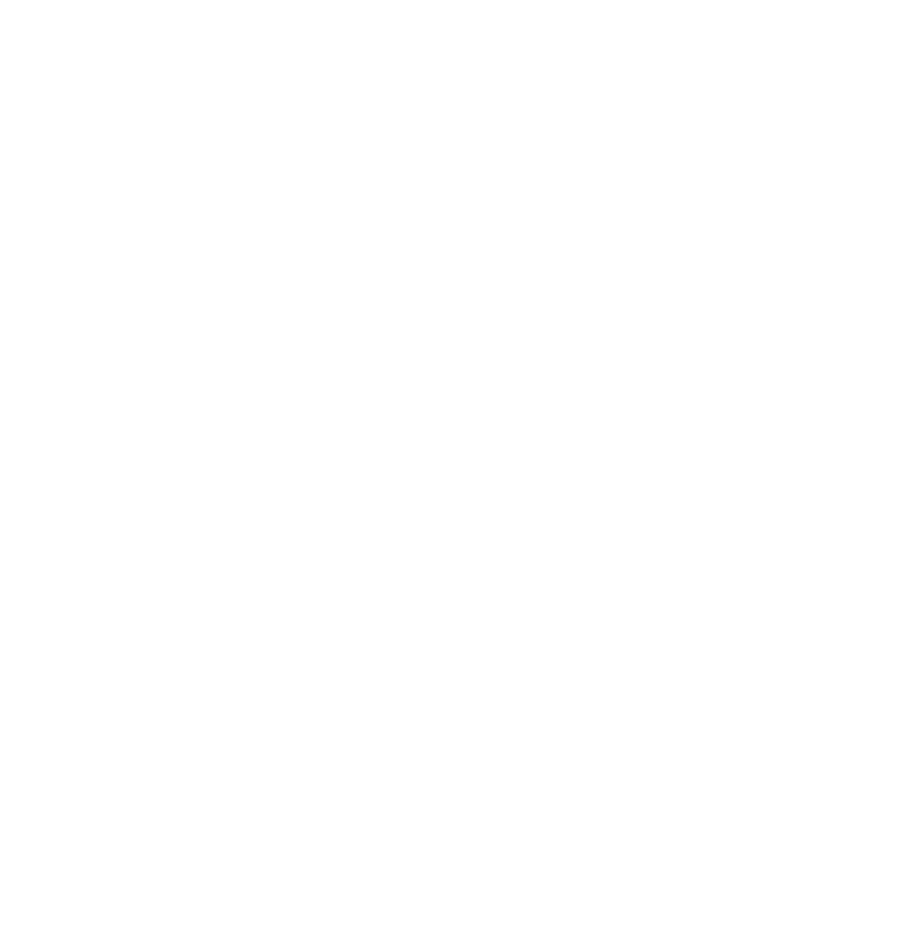st_diagram_white